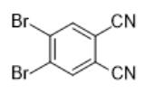 4,5-二溴酞腈